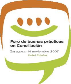 Mañana, miércoles 14 de noviembre: Foro de Buenas Prácticas en Conciliación