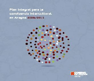Plan Convivencia Intercultural de Aragón