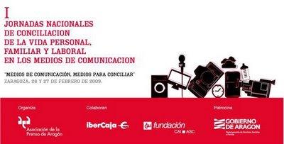 Conciliación y Medios de Comunicación