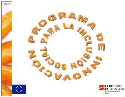 Programa de Innovación para la Inclusión  Social