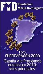 Conferencia Día de Europa