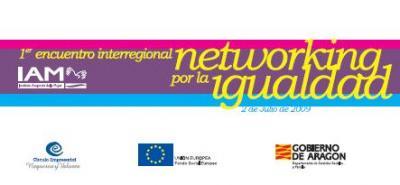 Networking por la Igualdad