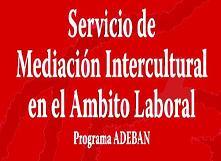 Mediación intercultural en el ámbito laboral