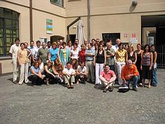 torino2007 087